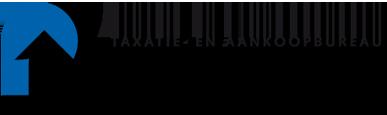 Taxatie- en Aankoopbureau Pastijn